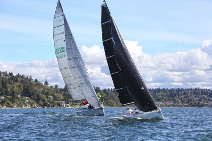 J88 & Farr reachingout