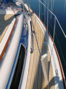 AEgir_port_side_fare-leads_inboard_and_outboard