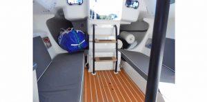 J88_interior_aft_sides-8744-913-470-100-c