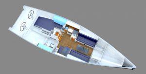interior3-31252-913-470-100-c