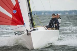 sw boat of the year