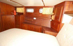 1980 Nauticat 44 33