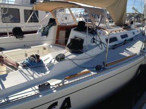 orca 22