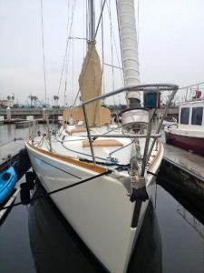 orca 5