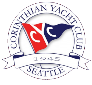 CYC Logo no background