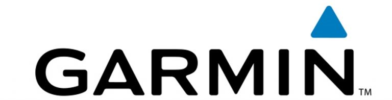 garmin-logo-default