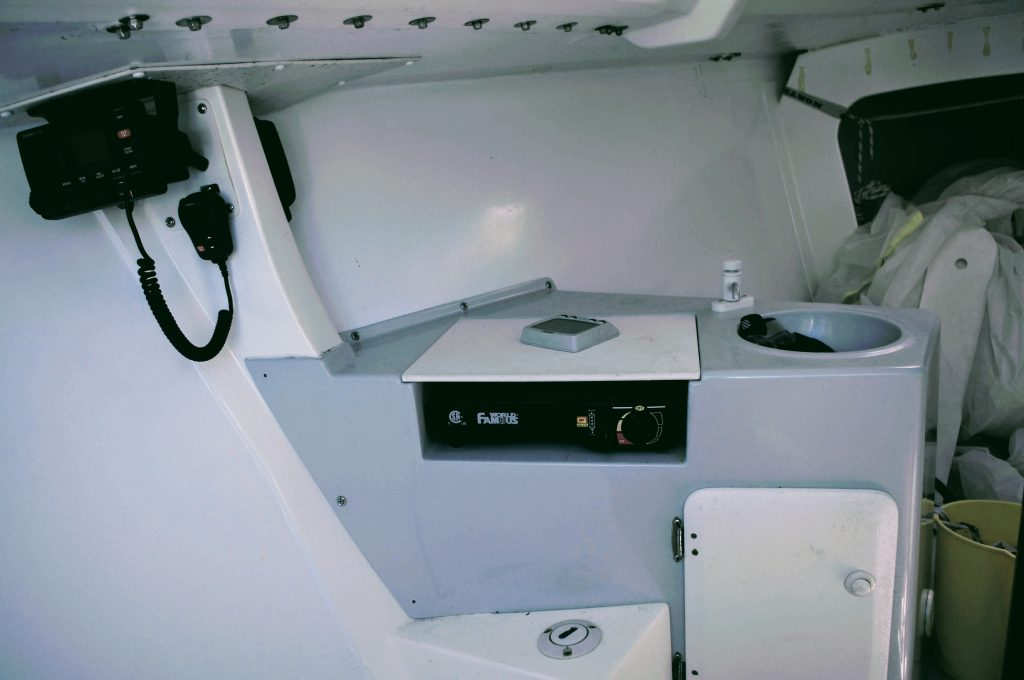 IMGP4807