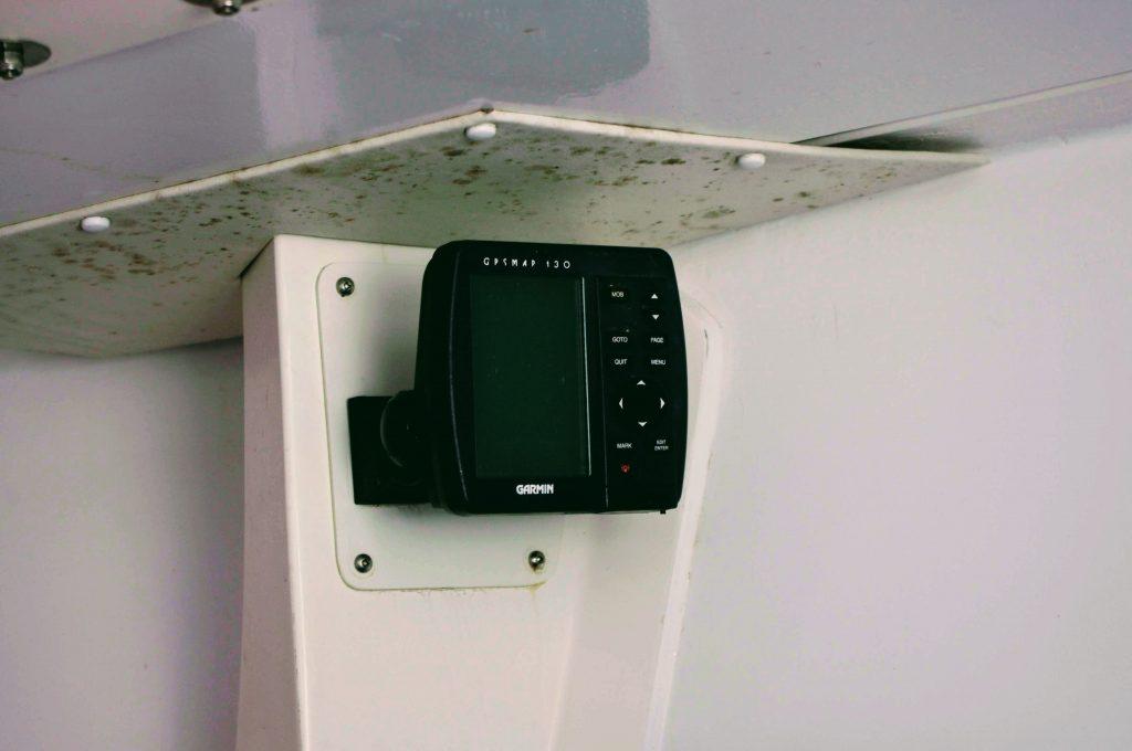 IMGP4809