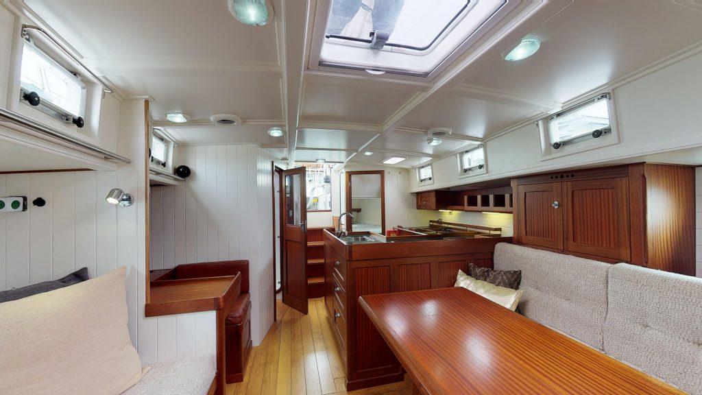 2011-Bestevaer-45st-Africa-offered-at-499000-08082019_080644