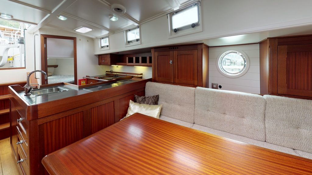 2011-Bestevaer-45st-Africa-offered-at-499000-Kitchen
