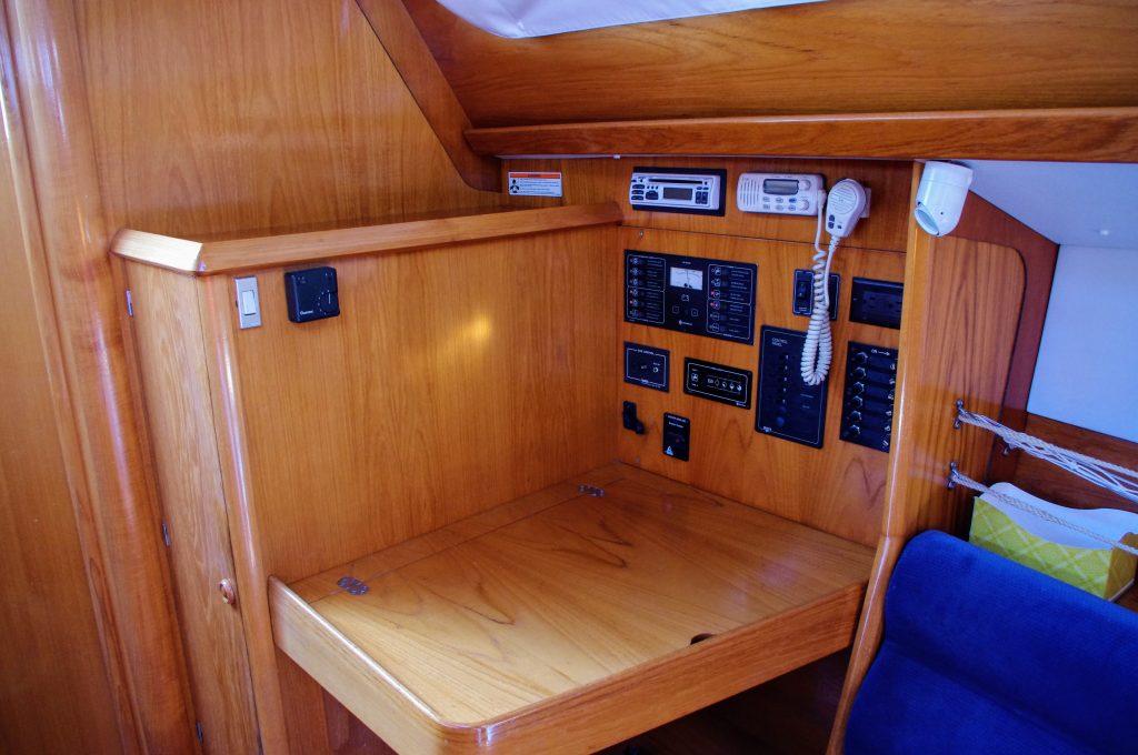 IMGP5035