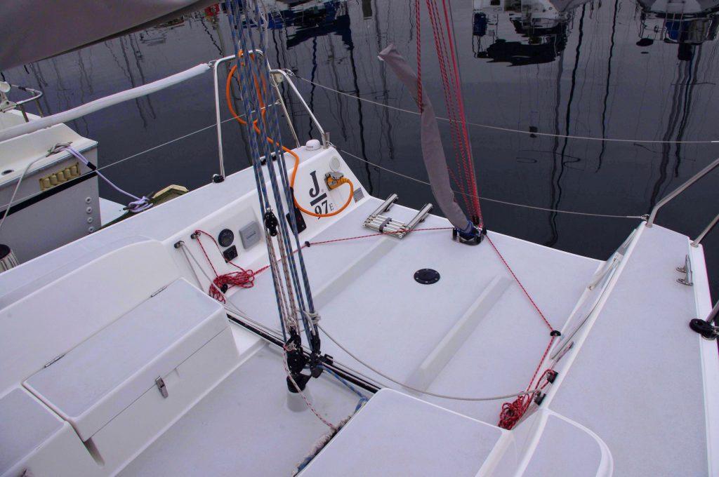 IMGP5052