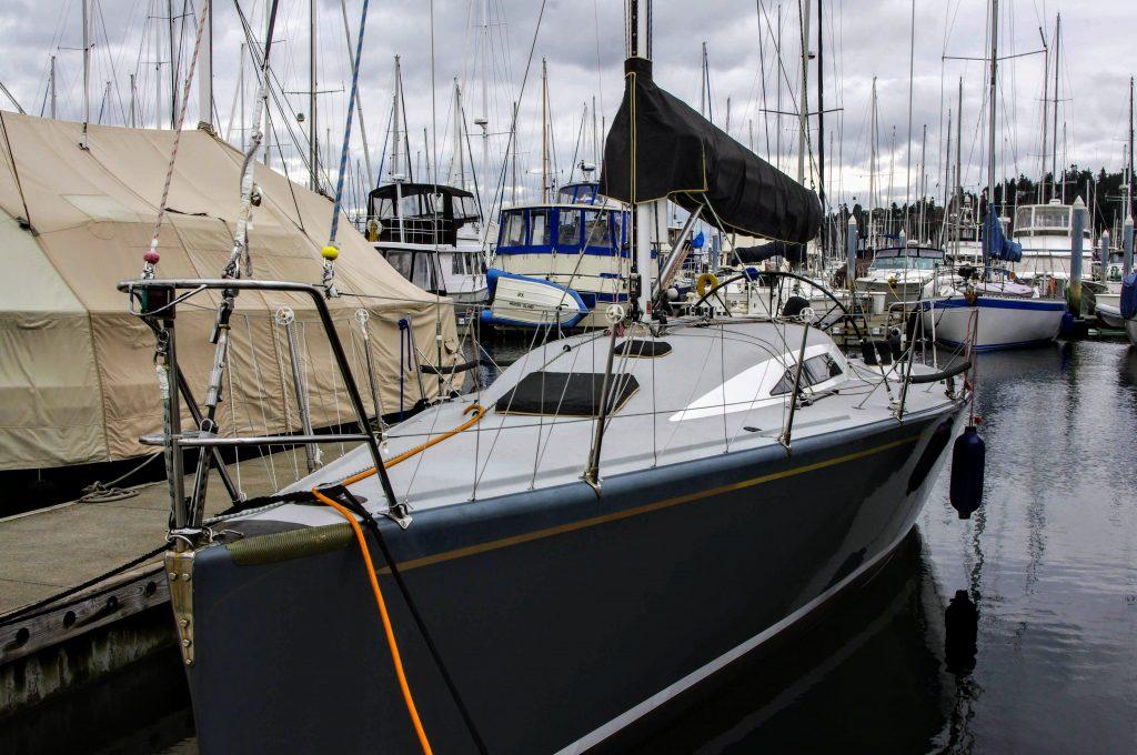 IMGP5098