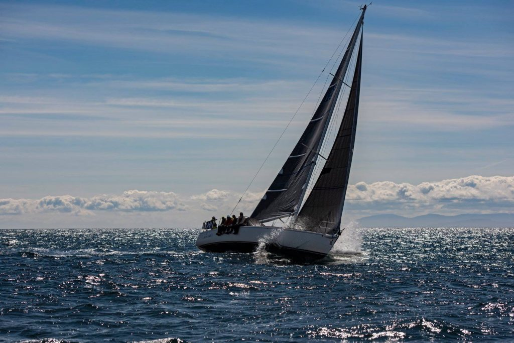 Swiftsure_2018