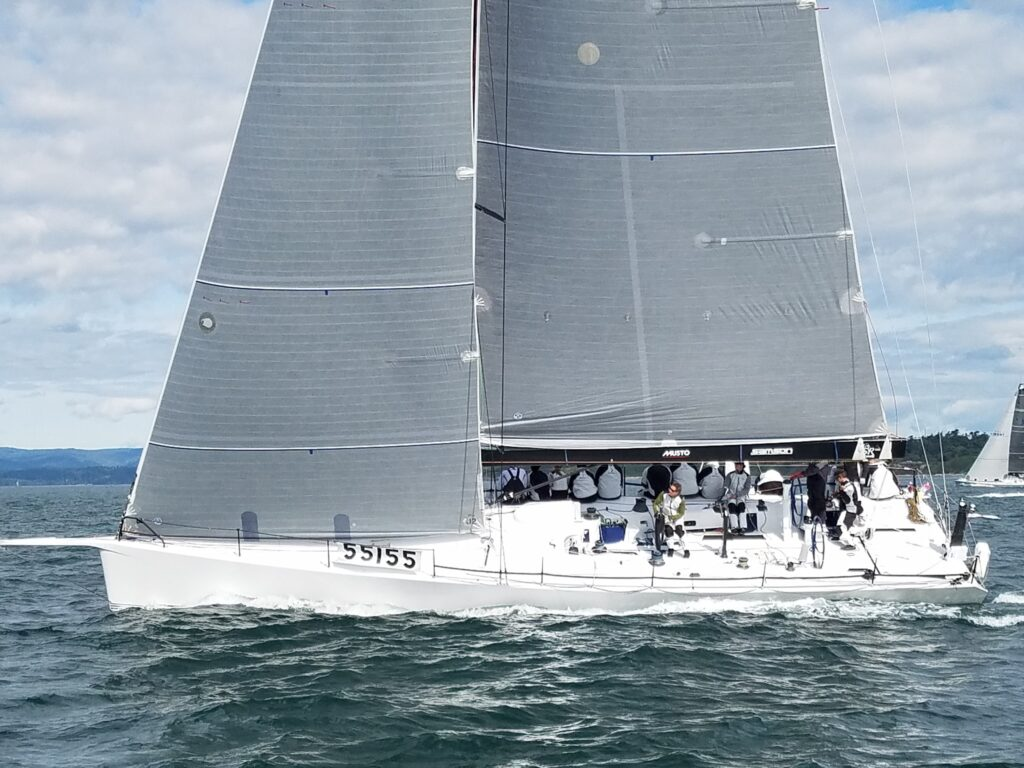 Swiftsure2018