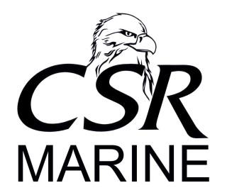 CSR-Marine