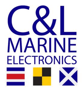 special logo blue